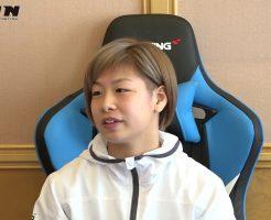 maxresdefault 3 246x200 - 浅倉カンナのインスタやツイッター画像。筋肉腹筋も!