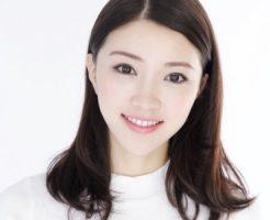 yuCtrzdE 400x400 246x200 - 栄木明日香(RIZINガール)のかわいい画像。スタイル抜群!