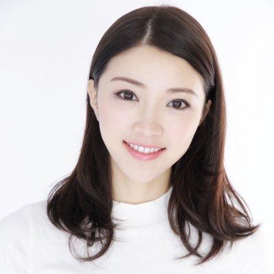 栄木明日香(RIZINガール)のかわいい画像。スタイル抜群!