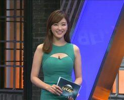 maxresdefault 2 246x200 - コン・ソヨン(アナウンサー)のインスタ画像。韓国のセクシー系アナ