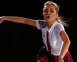 maxresdefault 2 246x200 - エレーナ・ラジオノワのインスタ画像。ロシアのかわいいフィギュアスケート選手