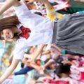 18200 120x120 - 永井理子(りこぴん)の画像がかわいい。インスタまとめ。水着グラビアで話題