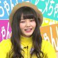 20878 120x120 - 平塚日菜(ふわふわ)のかわいい画像。ラブベリーモデルのシスターラビッツ