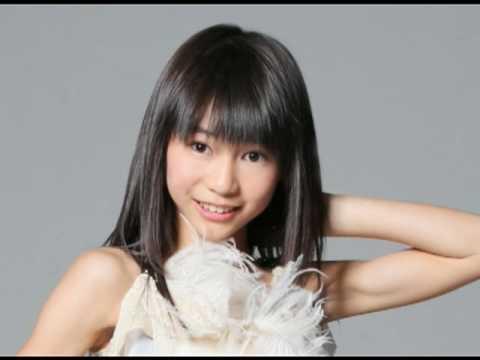 庄司芽生の画像がかわいい。中川翔子や横山由依に似てる?