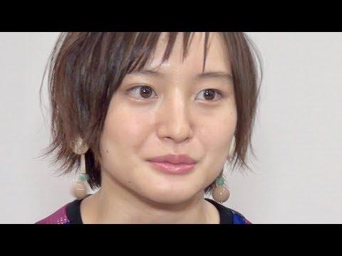 萩原みのりの画像がかわいい。永作博美や山賀琴子に似てる?
