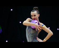 26631 246x200 - アンナ・リザディノワ(新体操)の画像がかわいい。インスタまとめ