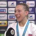 30798 120x120 - サリー・コンウェイの画像。イギリスの柔道家。五輪メダリスト