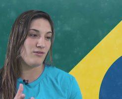 30831 246x200 - マイラ・アギアルのインスタ画像まとめ。ブラジルの美人柔道家