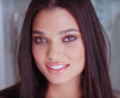 33937 246x200 - ダニエラ・ブラガのインスタ画像。ブラジル出身ヴィクシーの美人モデル
