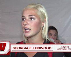 34115 246x200 - ジョージア・エレンウッドの(陸上)インスタ画像。カナダの美人七種競技選手