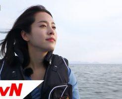 34163 246x200 - ハン・ジミンのインスタ画像まとめ。韓国の美人女優