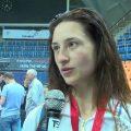 34311 120x120 - ヤナ・イグリアン(フェンシング)のインスタ画像。ロシアの美人選手