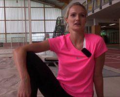 34499 246x200 - ジェニー・エルベのインスタ画像まとめ。ドイツの陸上三段跳選手