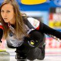 34546 120x120 - レイチェル・ホーマンのインスタ画像。カナダの美人カーリング選手