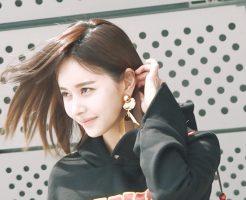34828 246x200 - ハン・ボルムのインスタ画像がかわいい。韓国の美人女優