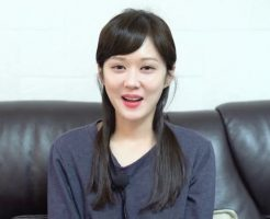 34911 246x200 - チャン・ナラのインスタ画像。ねことの写真も!韓国の美人女優