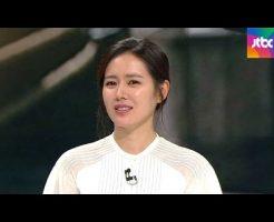 36424 246x200 - ソン・イェジンのインスタ画像まとめ。韓国の美人女優