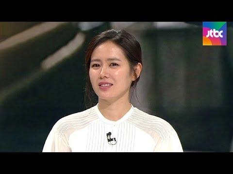ソン・イェジンのインスタ画像まとめ。韓国の美人女優
