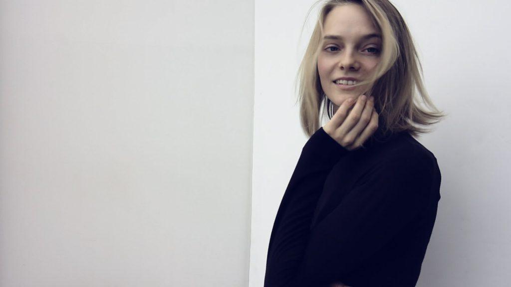 イヌエー・スミットのインスタ画像まとめ。オランダの美人モデル