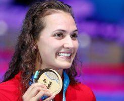 36540 246x200 - カイリー・マスのインスタ画像まとめ。カナダの美人競泳選手