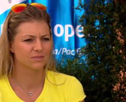 36685 246x200 - マリア・キリレンコのインスタ画像まとめ。ロシアの美人テニス選手