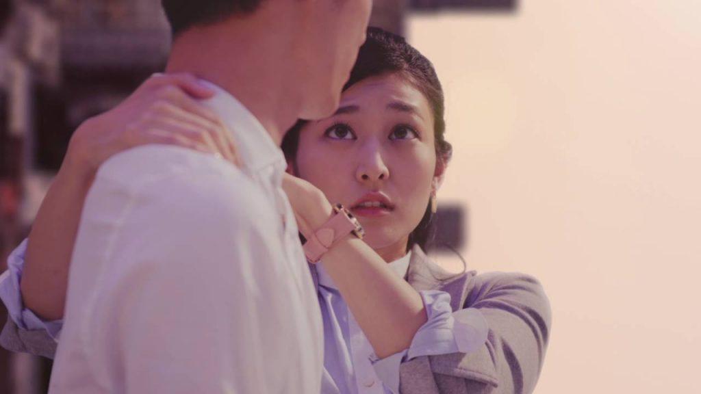 Karuna(カルナ)の画像がかわいい!CM動画も。カープ薮田和樹と結婚で話題