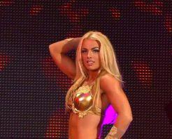 wwe 1 246x200 - マンディ・ローズのインスタ画像まとめ。WWEの美人プロレスラー