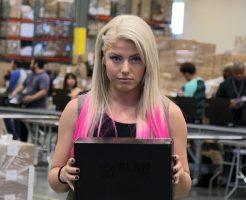 wwe 246x200 - アレクサ・ブリスのインスタ画像。WWEの美人女子プロレスラー