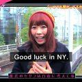 22669 120x120 - 成瀬瑛美のかわいい画像。中川翔子や東城りおに似てる?