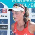 29770 120x120 - アヌーク・ヴェルジェ=デプレ画像。スイスの美人ビーチバレー選手