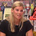 31361 120x120 - アンゲラ・マレシュタインの画像。オランダのハンドボール選手