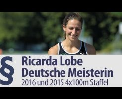 32325 246x200 - リカルダ・ローブのインスタ画像まとめ。ドイツの美人ハードル選手
