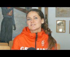 36845 246x200 - カリーナ・フォークトのインスタ画像。ドイツのスキージャンプ選手