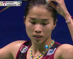 36854 246x200 - ラチャノック・インタノンの画像。タイの美人バドミントン選手