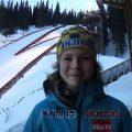 38199 120x120 - マーレン・ルンビの画像まとめ。スキージャンプ金メダリスト