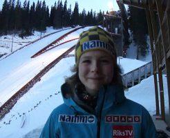38199 246x200 - マーレン・ルンビの画像まとめ。スキージャンプ金メダリスト