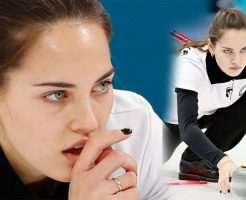 38204 246x200 - アナスタシア・ブリズガロワの画像。ロシアの美人カーリング選手