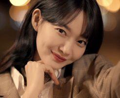 38208 246x200 - シン・ミナのインスタ画像まとめ。韓国の美人女優