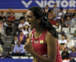 p v 246x200 - P.V.シンドゥ(バドミントン)のインスタ画像まとめ。インドの美人選手