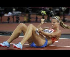 26729 246x200 - ダフネ・シパーズの画像がかわいい。オランダの美人短距離選手