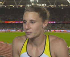 27461 246x200 - カロリン・シェーファーのインスタ画像まとめ。ドイツの七種選手