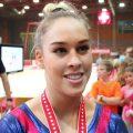 29543 120x120 - ジウリア・シュタイングルーバーの画像。スイスの美人体操選手