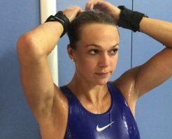 29959 246x200 - トニア・コーチ(飛び込み)の画像まとめ。イギリスの美女アスリート