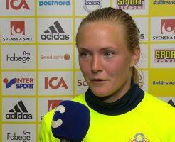 30936 246x200 - マグダレーナ・エリクソンの画像。スウェーデンの美人サッカー選手