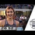 32263 120x120 - ジーナ・ロフストランドの画像まとめ。南アフリカの美人ランナー
