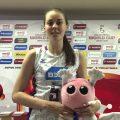 32333 120x120 - アレクサンドラ・パシンコワの画像まとめ。ロシアの美人バレーボール選手