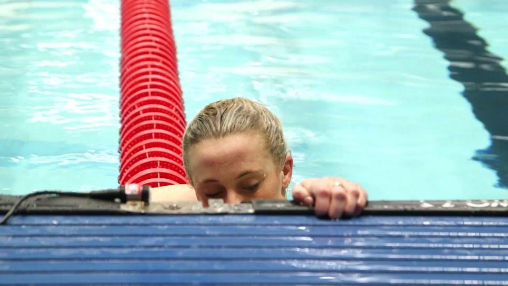 シボーン・マリー・オコナーのインスタ画像まとめ。イギリスの競泳選手
