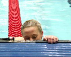 32699 246x200 - シボーン・マリー・オコナーのインスタ画像まとめ。イギリスの競泳選手