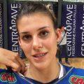 32880 120x120 - アレッシア・オッロの画像がかわいい。イタリアの美人バレー選手