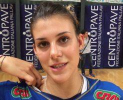 32880 246x200 - アレッシア・オッロの画像がかわいい。イタリアの美人バレー選手